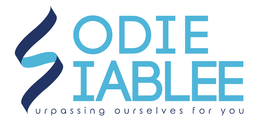 Sodie Consulting